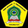 Sekolah Menengah Kejuruan Negeri 2 Trenggalek