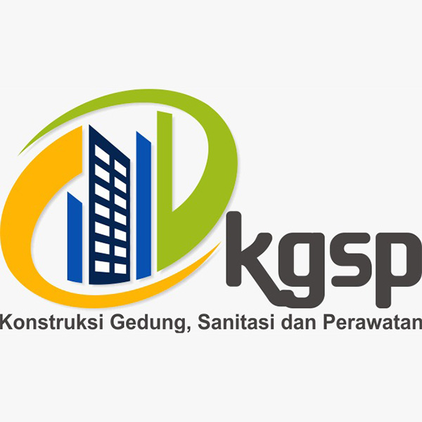 Kgsp 2019
